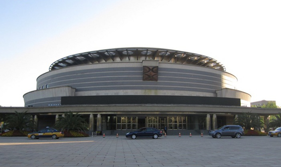 地理位置:中国北京市朝阳区北辰东路8号(地铁10号线 安贞门站)   会